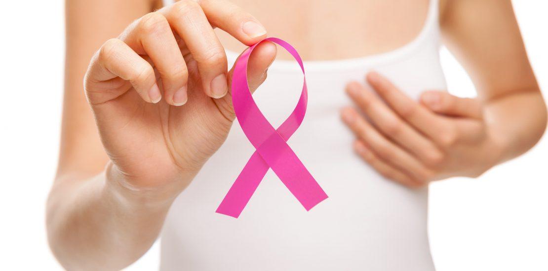 É possível prevenir o Câncer de Mama?