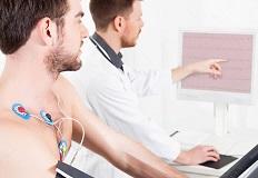 Consultas e Exames com Médico Cardiologista em Curitiba