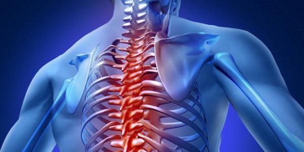 Neurologista em Curitiba: Atrofia Muscular Espinhal, uma doença neurológica rara