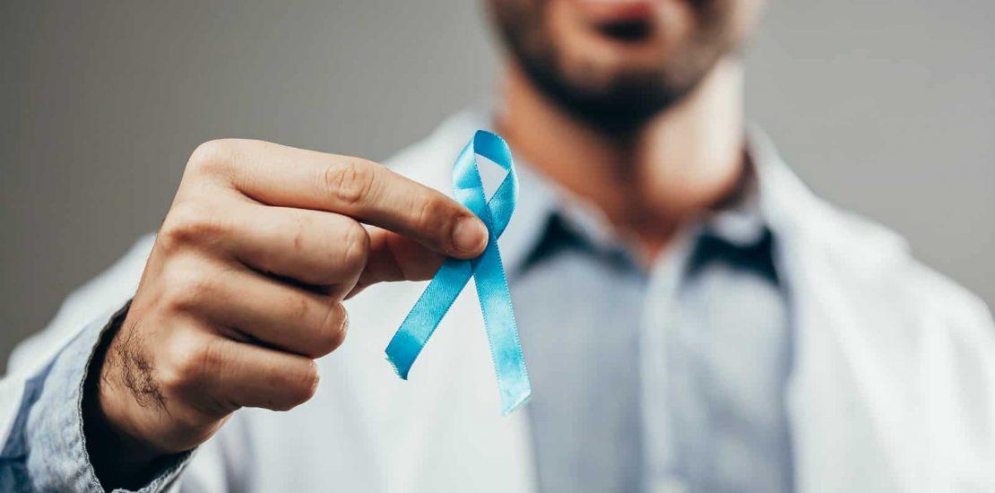 Novembro azul, homem cuide da sua saúde | Incórpore, centro médico em curitiba com especialista em urologia e urologista em curitiba