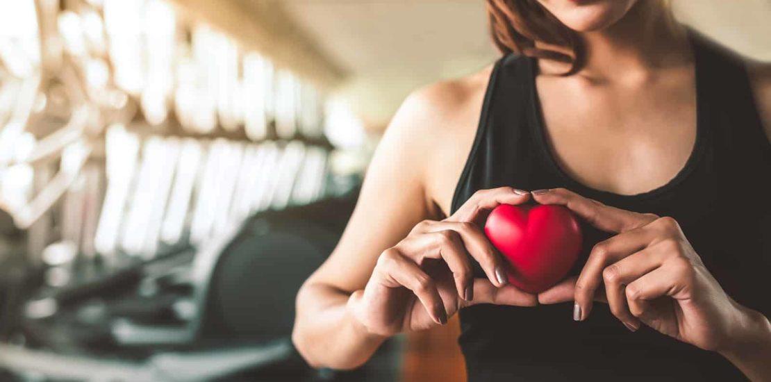 Dia do Atleta: dicas de saúde e alimentação | InCórpore, centro médico em Curitiba