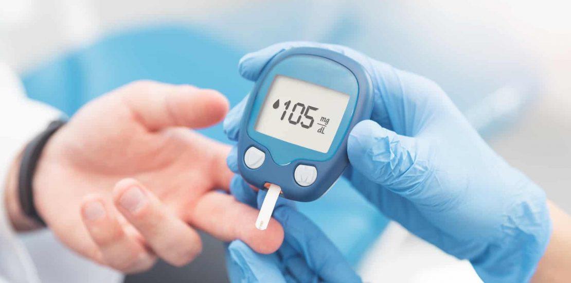 Diabetes: conheça o inimigo silencioso | Incórpore Centro Médico