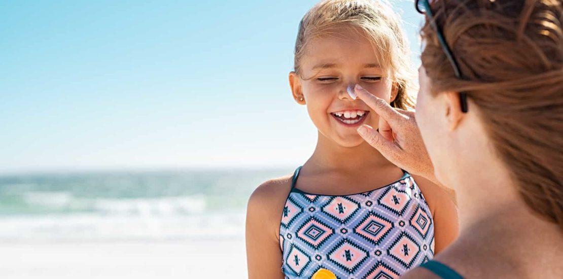Cuidados com a pele no verão: dicas essenciais!