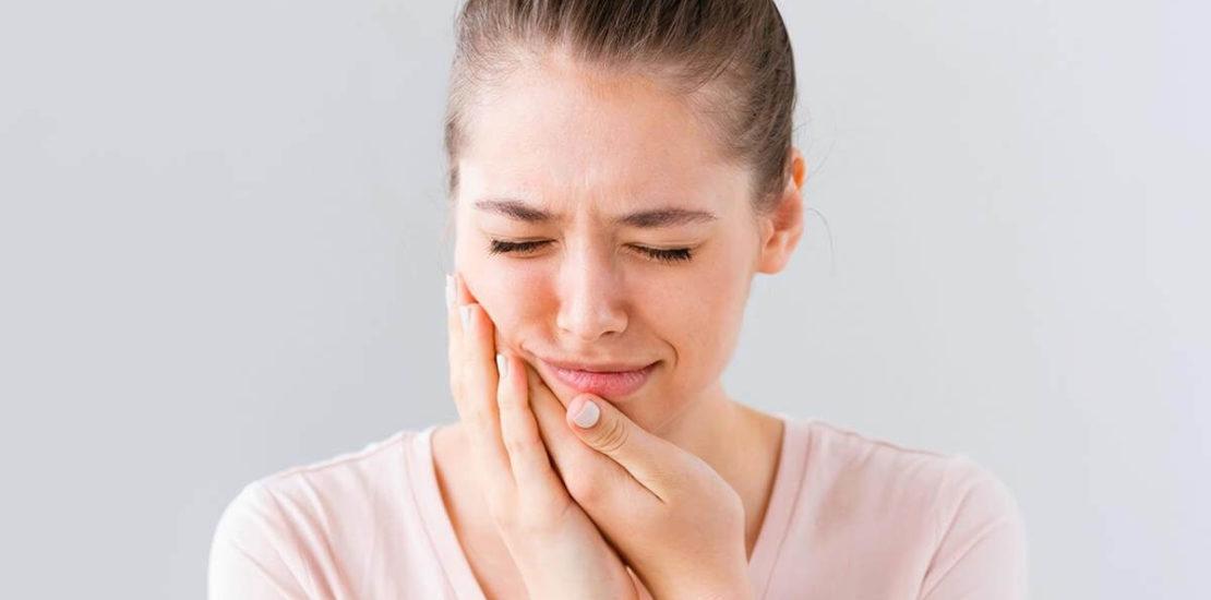 Incórpore Centro Médico: Erosão Dentária