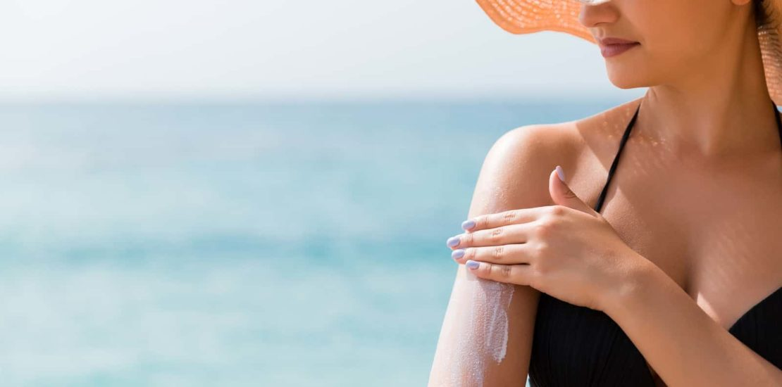 Protetor solar: tudo o que você precisa saber para se prevenir do câncer de pele