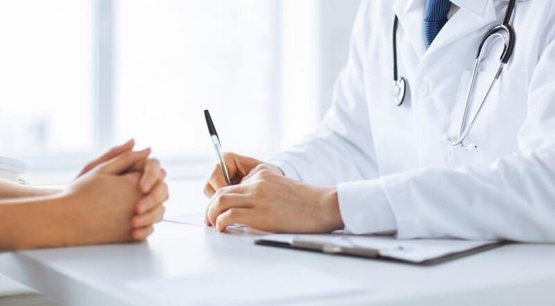 Consultas e exames com médico clínico geral em Curitiba