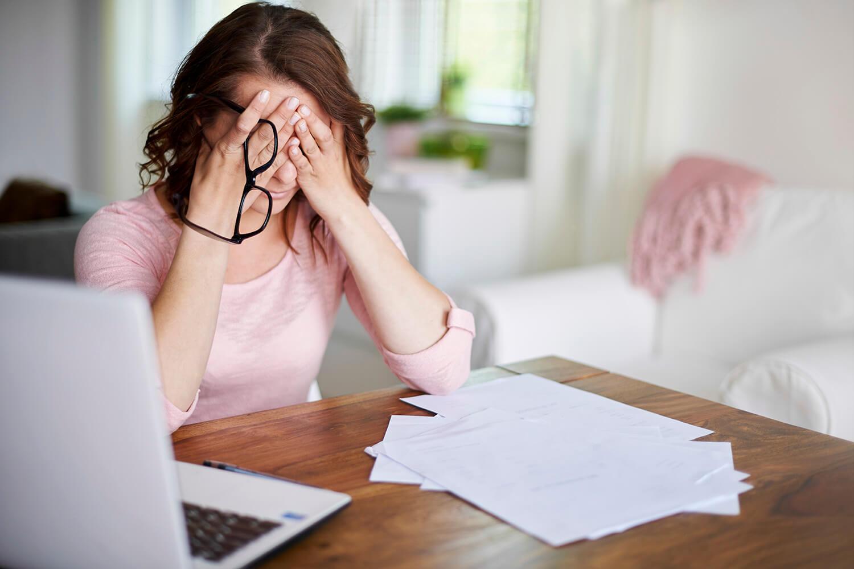 Consequências do estresse e dicas para controlá-lo