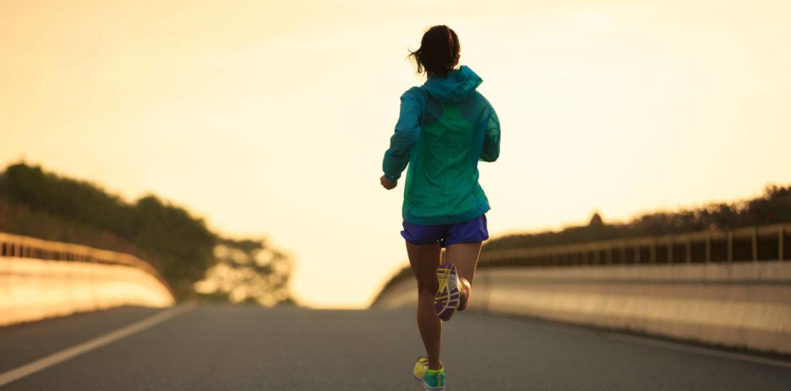 Incórpore Centro Médico: Como se exercitar durante a quarentena