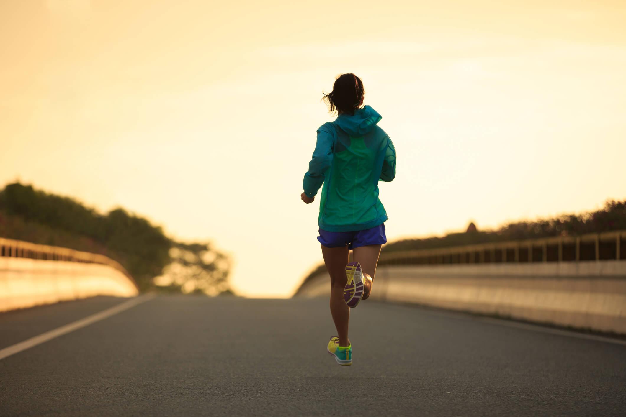 Como se exercitar durante a quarentena por coronavírus?