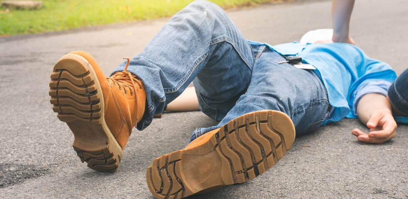 Saiba o que fazer durante uma convulsão