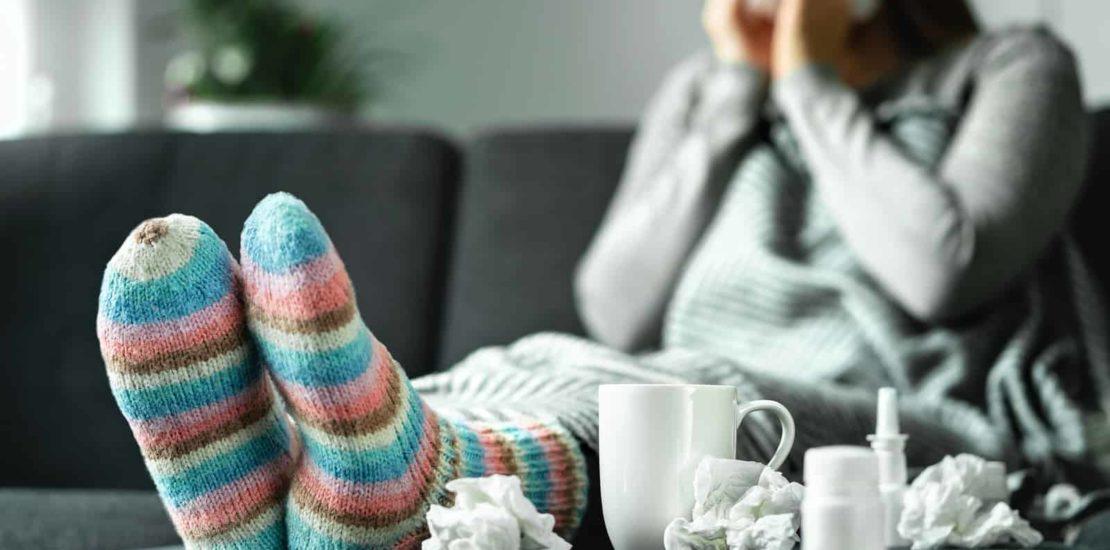 Rinite alérgica: como prevenir e aliviar os sintomas