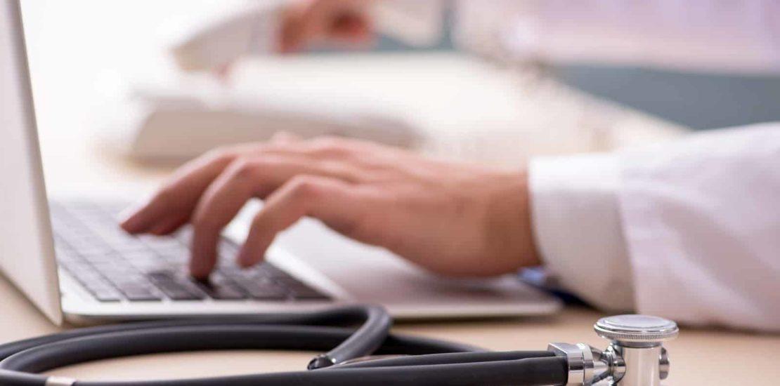 Tecnologia a favor da saúde: conheça o novo atendimento online da Incórpore