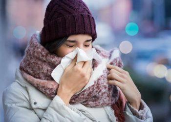 Inverno: principais doenças da estação e como se prevenir