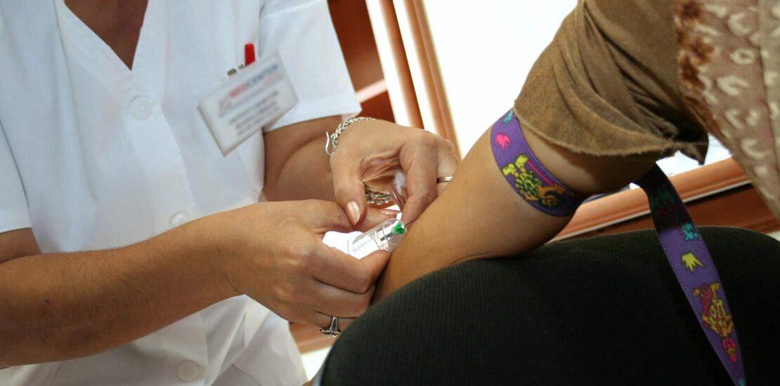 Anemia: o que é e como prevenir