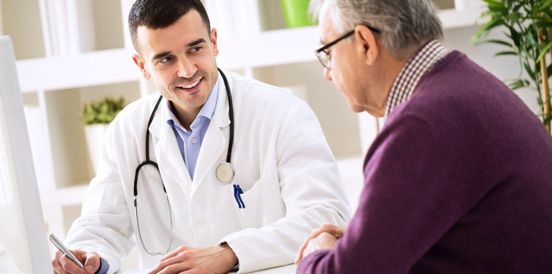 Incórpore Centro Médico: Você sabe quando deve ir ao cardiologista?