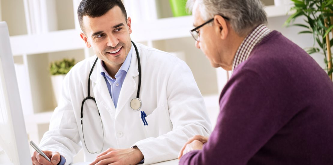 Você sabe quando deve ir ao cardiologista?