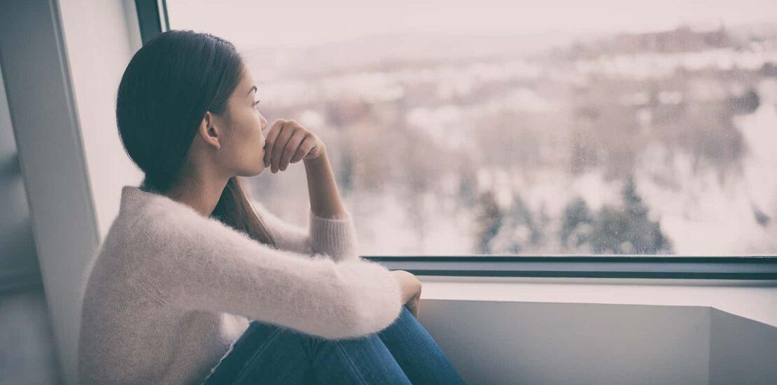 Depressão e ansiedade: sintomas e diferenças