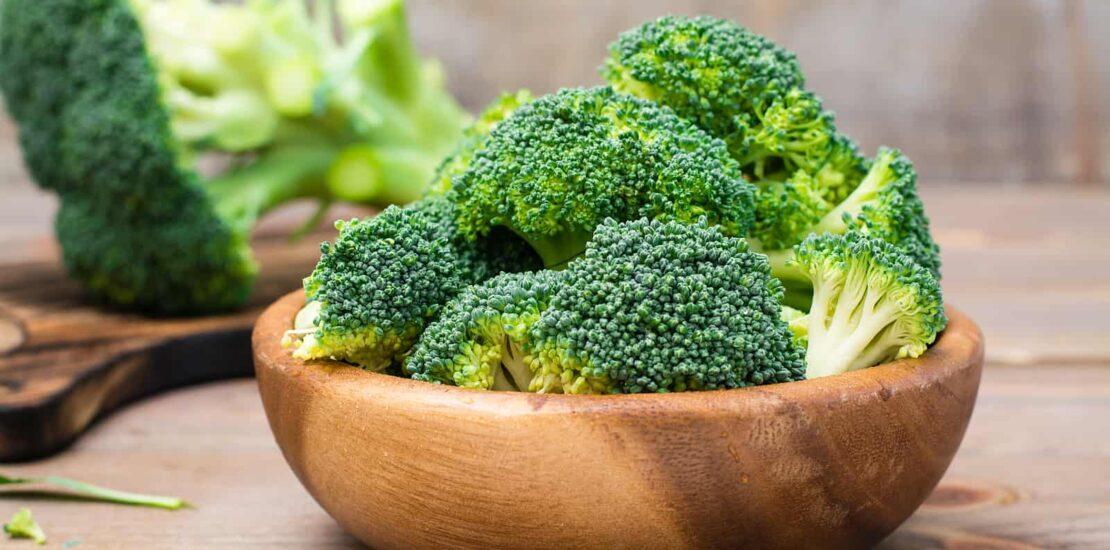 5 alimentos típicos da primavera para você aproveitar!