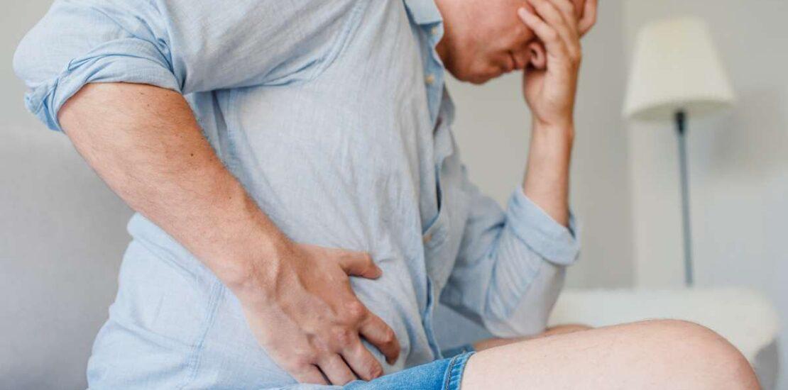 Incorpore Centro Médico: Quais são as cirurgias mais comuns do aparelho digestivo?