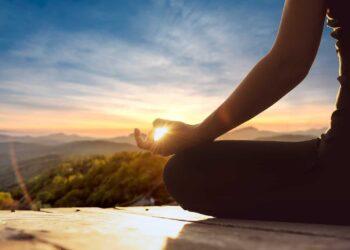 5 dicas para cuidar da sua saúde física e mental!