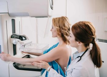 Mamografia, entenda mais sobre esse exame