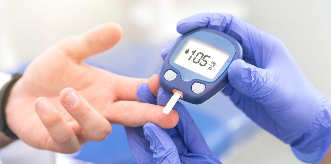 Diabetes Saiba mais sobre a doença e como se prevenir