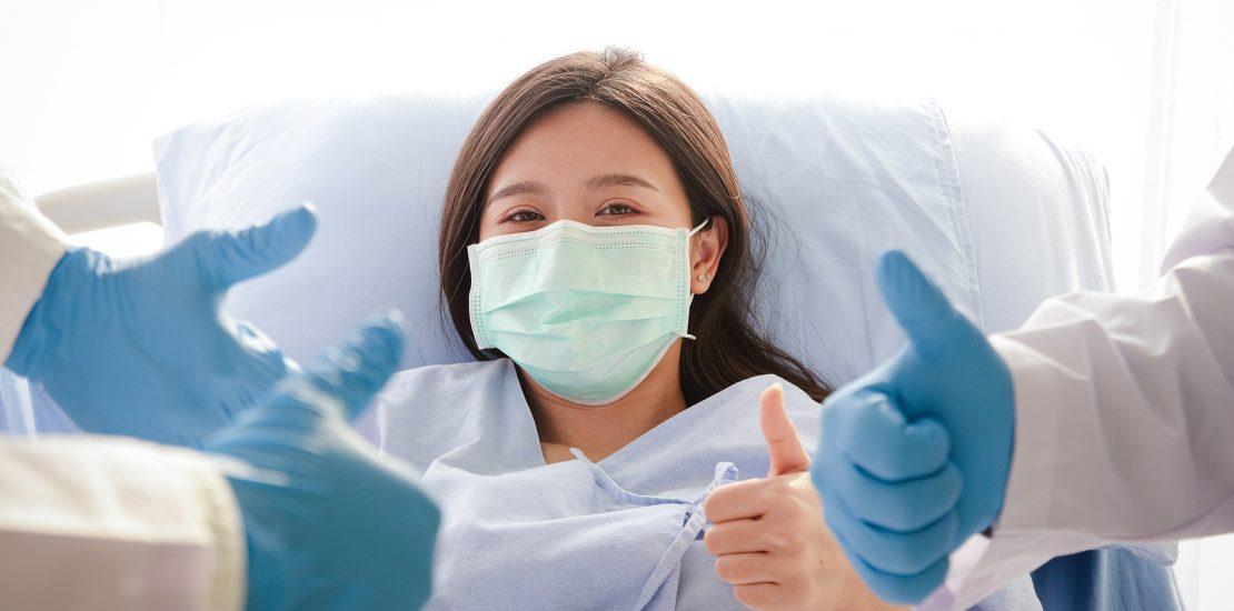 Infecção hospitalar: o que é e como evitar