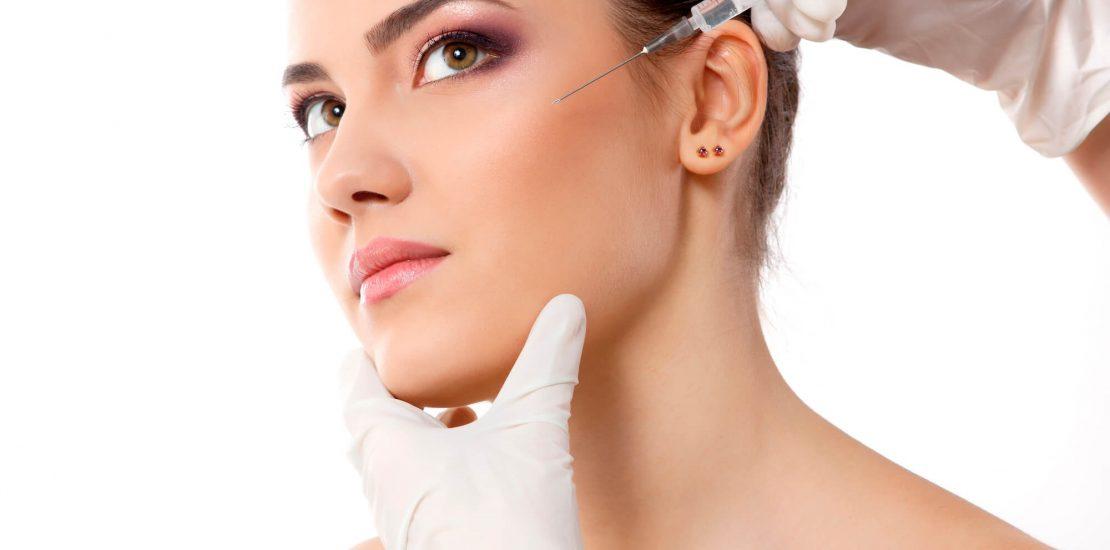 Como funciona o Botox para rejuvenescimento? | Incórpore Centro Médico