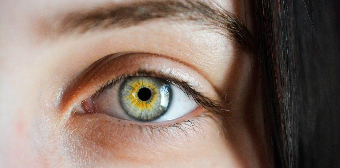 Como manter a saúde dos olhos em dia? | Incórpore Centro Médico